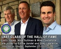 Last_Class_of_the_Hall_of_Fame