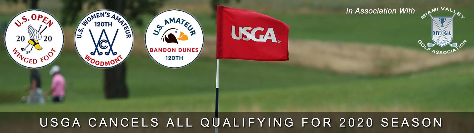 2020-05-19_USGA_Cancels_Qualifying