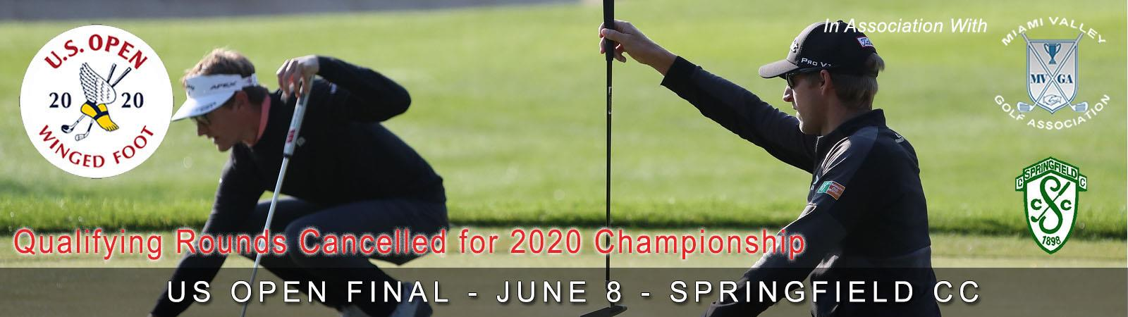 2020-06-08_-_US_Open_Final_-_Springfield_CC_-_Cancelled