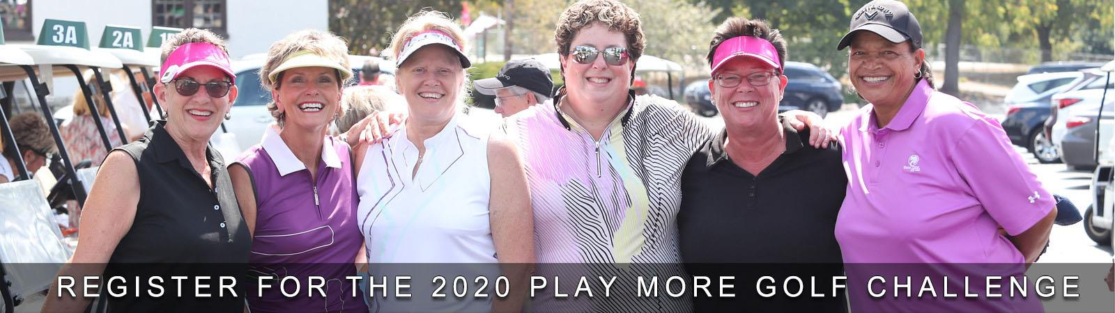 2020_Challenge_to_Play_More_Golf