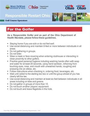 Golf-Course-Operator_For_Posting_2020-05-15
