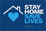 Stay-Home-Save-Lives-png-e1584449162960