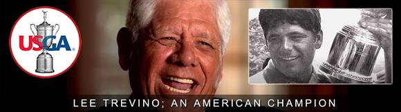 Lee_Trevino_and_American_Champion