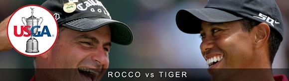 Rocco_vs_Tiger