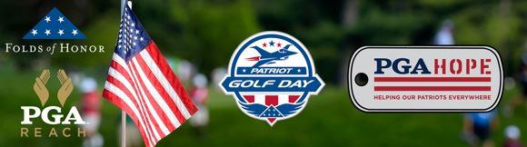 Patriot_Golf_Day
