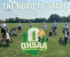 Road_to_State