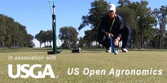 US_Open_Afternoon_Agromics