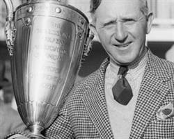 1930s_PGA_Championship_at_August_National