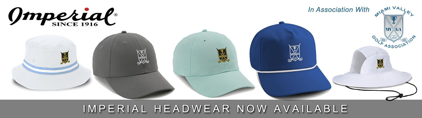 Imperial_Headwear_Now_Available