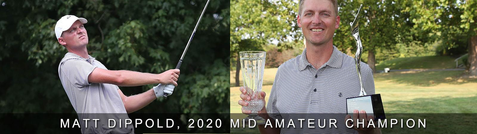 Matt_Dippold_Mid_Am_Champion_2020