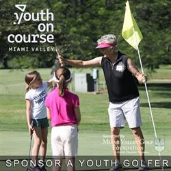 Sponsor_a_Junior_Golfer_with_Action