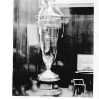 Amateur Publick Links Trophy