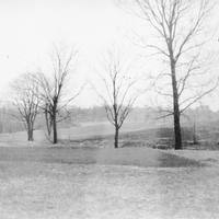 Community Golf Course Photos (6)