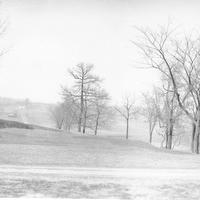 Community Golf Course Photos 1920 (5)